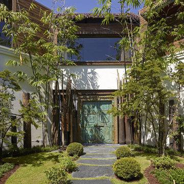 1790 South Ocean Boulevard   Manalapan, FL   Intracoastal Estate   $29.5 Million