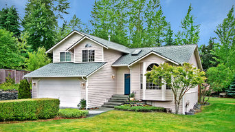 19202 109th street east | Bonney Lake $264,950 [MLS#659076] PENDING SALE 7-2-14