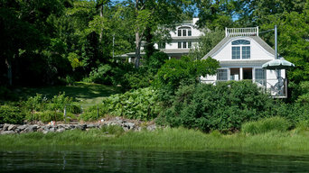 2 Lawrence Lane, Kittery Point, Maine