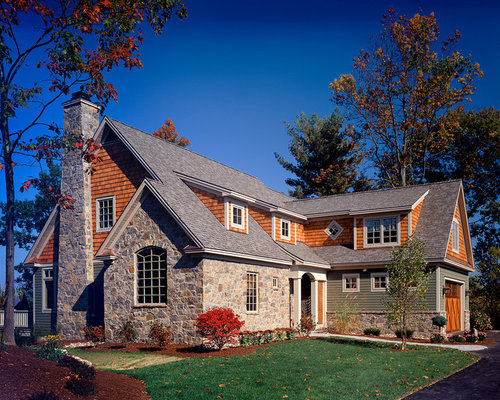 Cedar Shake Vinyl Siding Ideas Pictures Remodel And Decor
