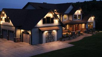 2012 Custom Home