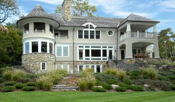 2012 HOBI Award / Best Custom Home, 6000-7000 sq.ft.