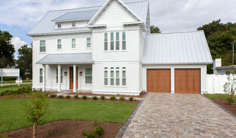 2013 New Southern Home