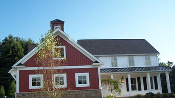 2014 Multi and Single Site Parade of Homes