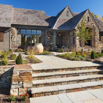 2015 Custom Home