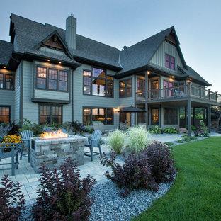 2015 Luxury Home-Afton
