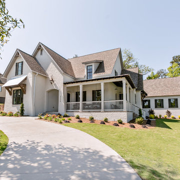 2016 Southern living Showcase Home
