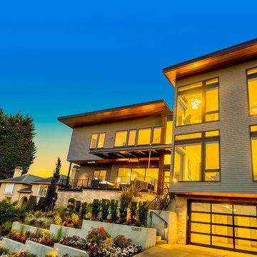 2017 425 Magazine Northwest Idea House