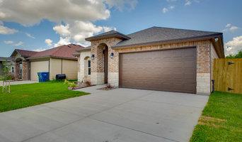 2018 Parade Of Homes Contact South Texas Home Builders Inc