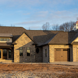 2020 Spring Showcase of Homes