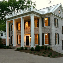 Carolina House ideas