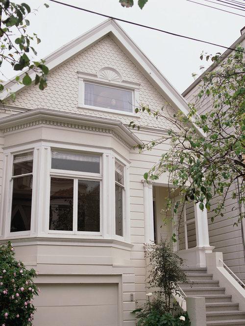 Victorian Window Trim Exterior Joy Studio Design Gallery Best Design
