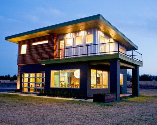 Nepalese Home Design Nepali Style House Design YouTubeSeed Architect ...