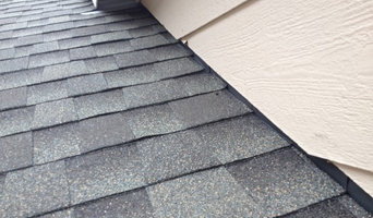 best roofing companies in denver