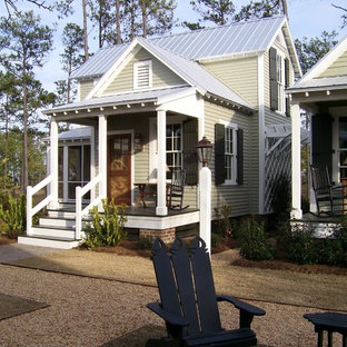 House Plans | Houzz on
