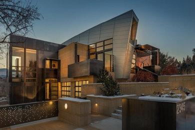 Tutto Ferro - Project Photos & Reviews - Reno, NV US   Houzz