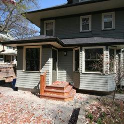 Heritage Home Design Corp Upper Montclair Nj Us 07043 Houzz