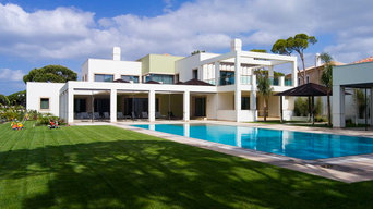 25 Atlantico 2, Quinta do Lago