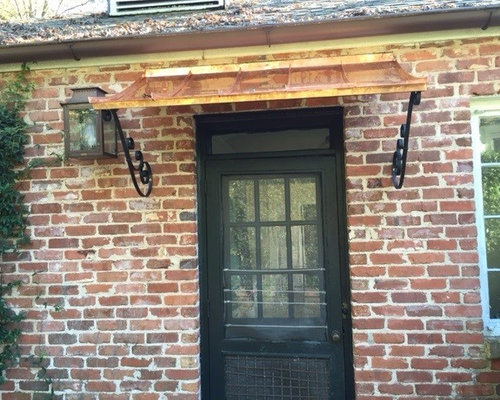 fw fabric awning awnings image residential metal commercial atlanta