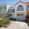 Houzz Tour: An Opportunity for Invention in San Francisco