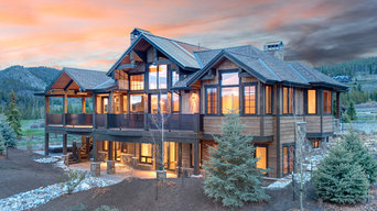 26 Cottonwood Circle, Breckenridge--Exterior