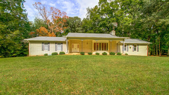 2815 Butterfly Place, Indian Head MD 20640
