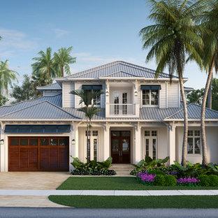 2981 Blue Cypress Lane, Wellington, Florida 33414