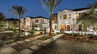 Best 25 Home Builders In Los Angeles