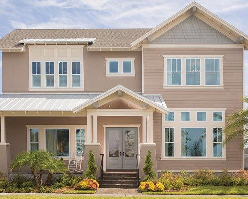 Neutral Paint Colors Home Design Ideas Pictures Remodel