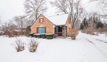 3 Bedroom Cape in Brookfield, WI