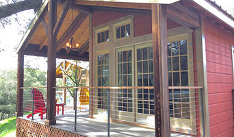 3 New Cottages for Calistoga Boutique Resort