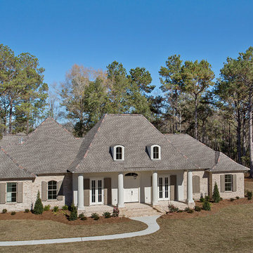 33 Willow Bend
