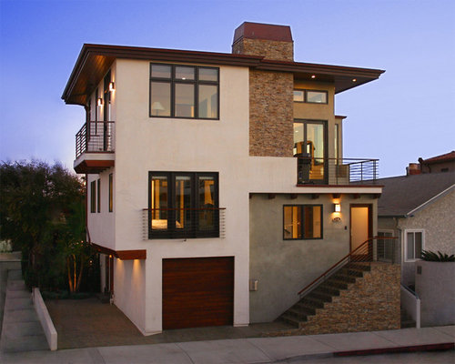 Contemporary Home Design Ideas house contemporary exterior house Best Contemporary Exterior Home Design Ideas Remodel Pictures Houzz