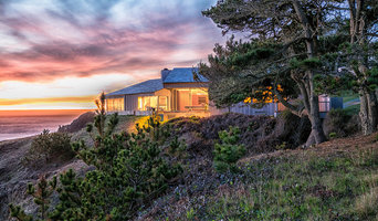 34420 Highway One, The Sea Ranch, California
