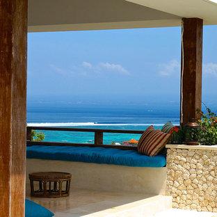 353 Degrees North -Luxury Villa Indonesia