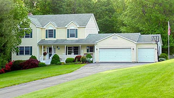 36 Summit Dr, South Windsor