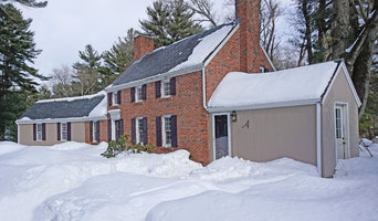 390-396 Circuit St. Norwell, Ma. 02061