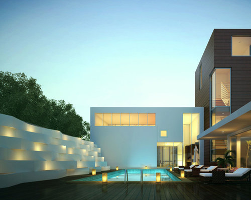 3D Exterior Rendering Ideas & Photos | Houzz