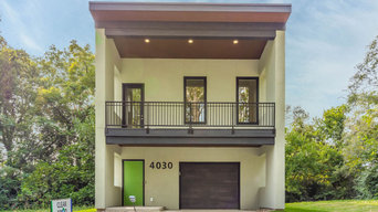 4030 Forest (front exterior)