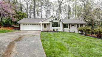 4397 Ashwoody Trail Atlanta GA 30319