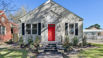 4747 St. Roch Ave - Gentilly Terrace - New Orleans