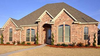 Home Builders In Wichita Falls Tx