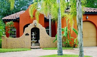 510 Valencia, Sanford FL - Home For Sale