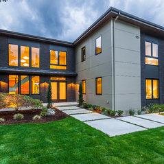 Ambi Design Build Seattle Wa Us 98109