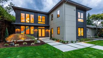 531 Kirkland House