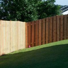Capitol City Fence Des Moines Ia Us 50317