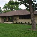 60 S Ranch Remodel