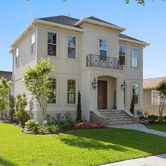 Estess Contractors New Orleans La Us 70124 Contact Info