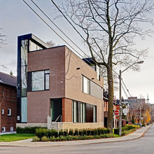 Building on a Corner Block: Is it Right for You?