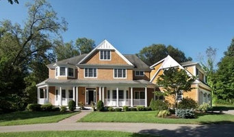 7 Lingley Lane, Wayland, MA